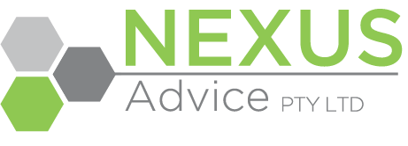 Nexus Advice